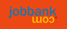 jobbank employment site